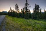 TBD Wilderness Ridge Trail - Photo 8