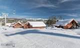 1A Red Cloud Loop - Photo 1