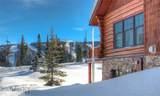 1A Red Cloud Loop - Photo 43