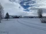467 Taylor Drive - Photo 1