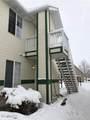3018 Villard Street - Photo 1