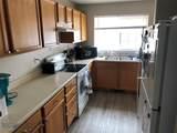 3018 Villard Street - Photo 6