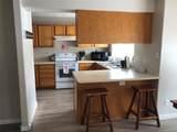 3018 Villard Street - Photo 8