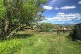 220 Meadow Creek - Photo 11