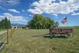 220 Meadow Creek - Photo 15