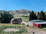 220 Meadow Creek - Photo 16