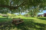 220 Meadow Creek - Photo 17