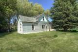 220 Meadow Creek - Photo 30