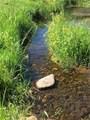 220 Meadow Creek - Photo 6