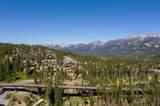 7 Happy Trails Drive - Photo 38