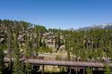 7 Happy Trails Drive - Photo 39