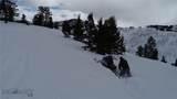 TBD Peak Point Drive - Photo 10