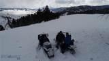 TBD Peak Point Drive - Photo 12