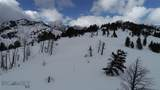 TBD Peak Point Drive - Photo 13