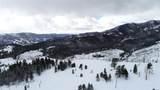 TBD Peak Point Drive - Photo 14