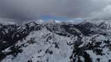 TBD Peak Point Drive - Photo 2