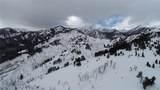 TBD Peak Point Drive - Photo 3