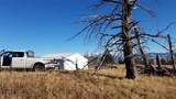 TBD Peak Point Drive - Photo 5