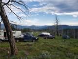 TBD Peak Point Drive - Photo 6