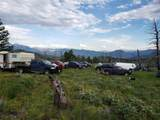 TBD Peak Point Drive - Photo 7