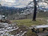 TBD Peak Point Drive - Photo 8