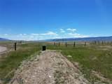 TBD Lonesome Dove Road - Photo 10