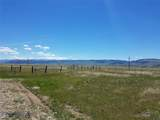 TBD Lonesome Dove Road - Photo 3