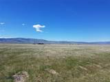 TBD Lonesome Dove Road - Photo 4