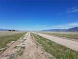 TBD Lonesome Dove Road - Photo 6