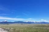 TBD Lonesome Dove Road - Photo 8