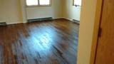 128 Walnut Street - Photo 4