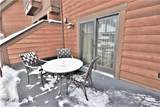48 Big Sky Resort Road, #206/276 - Photo 12