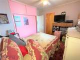1828 Gaylord Street - Photo 9