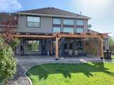 564 Coral - Photo 42