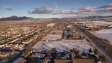 3501 Laramie Drive - Photo 3