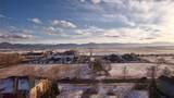 3501 Laramie Drive - Photo 4