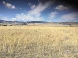 Parcel 8 Madison River Tracts - Photo 10