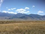 Parcel 8 Madison River Tracts - Photo 11