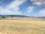 Parcel 8 Madison River Tracts - Photo 7