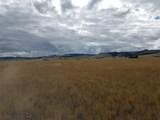 Lot 81 Pronghorn Meadows - Photo 10