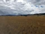 Lot 81 Pronghorn Meadows - Photo 11