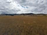 Lot 81 Pronghorn Meadows - Photo 12