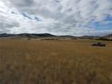 Lot 81 Pronghorn Meadows - Photo 13