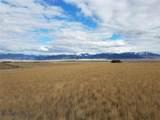 Lot 81 Pronghorn Meadows - Photo 3