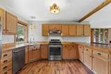 10241 Bridger Canyon Road - Photo 2