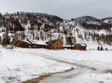 10241 Bridger Canyon Road - Photo 47