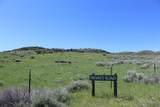 TBD Soaring Eagle Drive - Photo 10