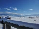 TBD Soaring Eagle Drive - Photo 4