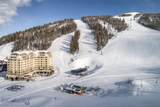 60 Big Sky Resort - Photo 3