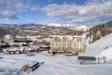 60 Big Sky Resort - Photo 4